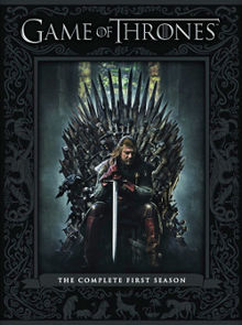 Game of Thrones (Season 1)